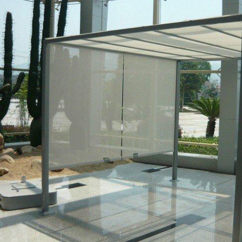 storedirectusine. Black Bedroom Furniture Sets. Home Design Ideas
